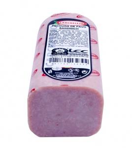 1193- sandwich-turkey-breast