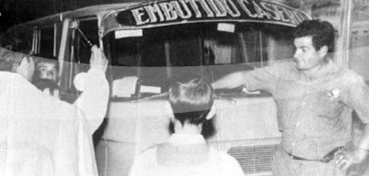 Historia Carchelejo