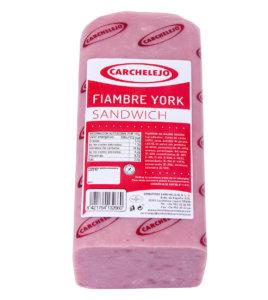 1420-FIAMBRE YORK SANDWICH (2)
