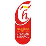 Consorcio_del_chorizo_español(alta)