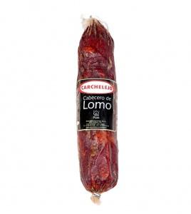 1037-CABECERO DE LOMO