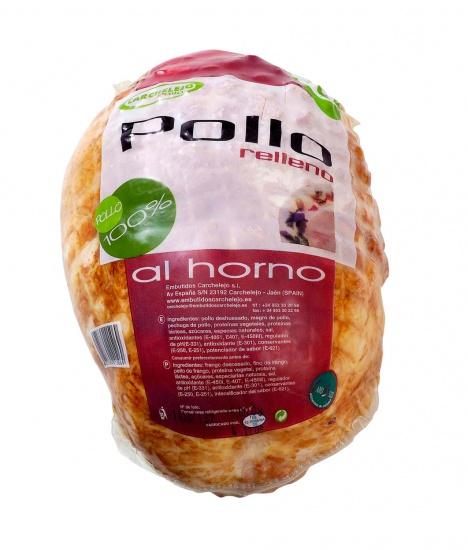 2028 POLLO RELLENO AL HORNO -095