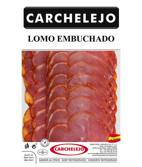 loncheadonuevo7-1