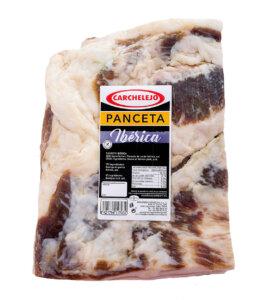 2046- PANCETA IBERICA (2)